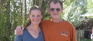 Joanne Palmer/Staff