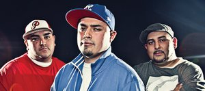 Denver's Prime Element, formerly 3 the Hardway, headlines a free hip-hop show tonight at the Ghost Ranch Saloon. Music starts at 10 p.m. with the One-Eyed Kings followed by Mane Rok featuring Deejay Tense.