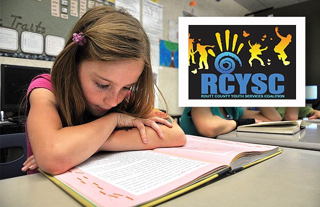 Thoughtful Parenting: Teaching youth about healthy relationships - Craig Daily Press