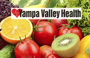 Yampa Valley Health
