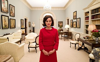 The Bock's Office: Top 10 films of 2016
