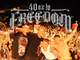 40 oz. to Freedom, Sublime tribute