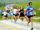 Running Series: Steamboat Marathon