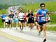 Running Series: Steamboat Marathon