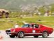 Rocky Mountain Mustang Roundup Show 'n' Shine