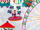 Spring into Summer Carnival fundraiser