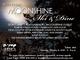 Moonshine Ski & Dine