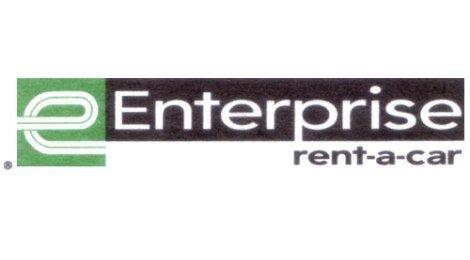 Enterprise Rent A Car Steamboat Springs Co