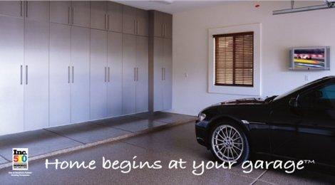 Premier Garage ~ Meilleures Images D'Inspiration Pour Votre Design