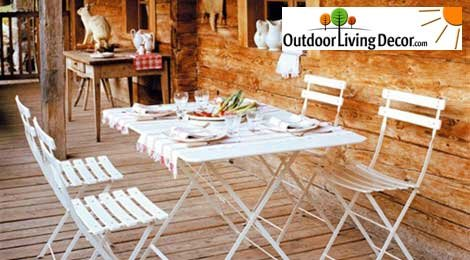Offering nationwide distribution, we carry the entire EMU and Fermob outdoor  patio furniture line, ... - Main_r470x260.jpg?86d48494c237f01f07dbf0fb9f3a08e2ebe567b4