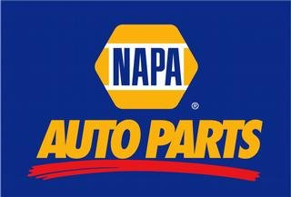 Napa Auto Parts of Routt County