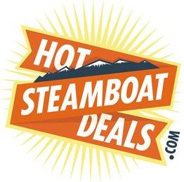HotSteamboatDeals.com