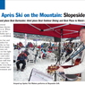 2012 Best of the Boat: Slopeside Grill