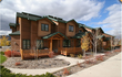 Steamboat Lodging Properties