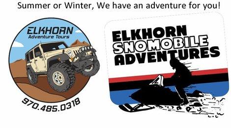 ElkhornCover