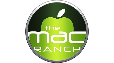 mac_ranch_t670b
