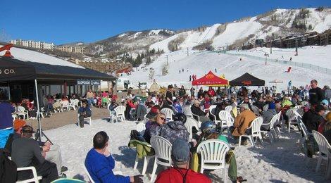 Apres Ski 2012 (18)