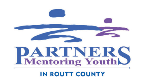 Partners in Routt County