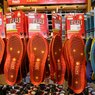 Ex-Fit Insoles