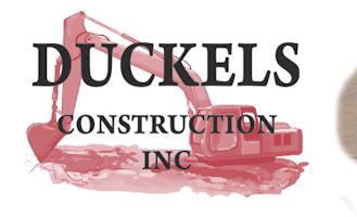 Duckels Logo