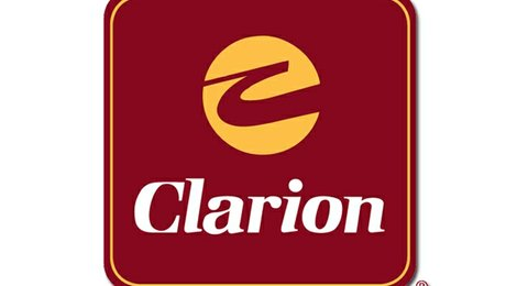 11868899-clarion-inn-conference-center