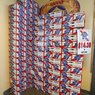 A Tower of Pabst