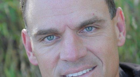 Scott M. Sulentich, MD