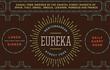 Eureka - Mediterranean Street Food