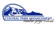 Central Park Management & Mini Storage