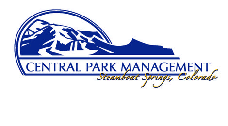 central park mgmt