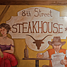 8th Street Steakhouse