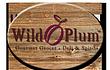 WildPlum Market
