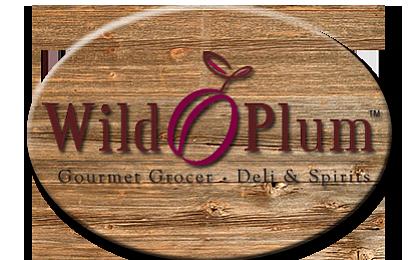 Wild Plum Market