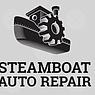 Steamboat Auto Repair