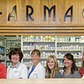 Pharmacy Photo 2015