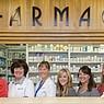 Pharmacy Photo 2015