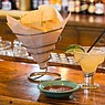 lamontana-drinkspecials
