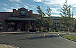 Mountain Valley Bank