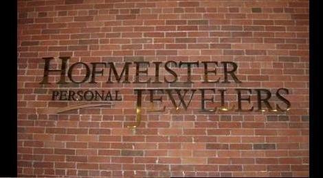 Hofmeister Personal Jewelers