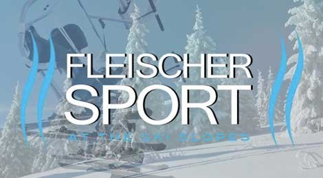  Fleischer Sport