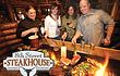 8th Street Steakhouse