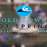 Old Town Hot Springs Featured