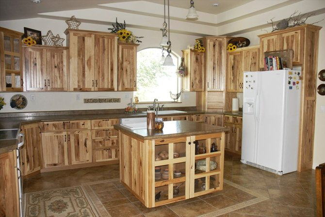 Save on cabinets or vanity top kitchen cabinet design for 50 off kitchen cabinets