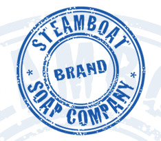 Steamboat Soap Company