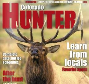 Colorado Hunter