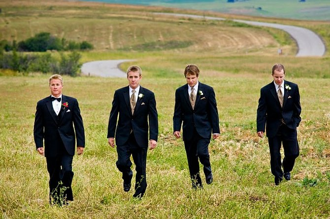 TUXEDO RENTALS | Steamboat Springs, Steamboat, Clothing, Shopping ...