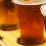 Beer Education