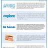 2012 Digital Advertising Rates
