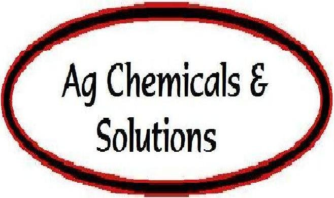 Ag Chemicals