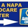 Napa Auto-Care Centers